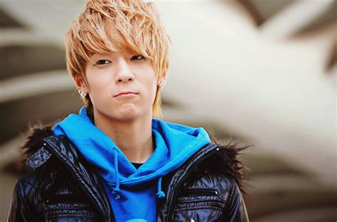 top l l joe top photo 33008342 fanpop