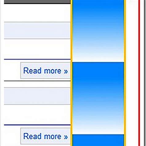 curan untuk membuat warna ungu eltelu update cara membuat warna latar gradasi untuk