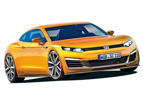 volkswagen scirocco 2017 renders 2017 vw scirocco rendered germancarforum