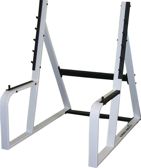 Cheap Power Rack by Wanting A Squat Rack Bodybuilding Forums