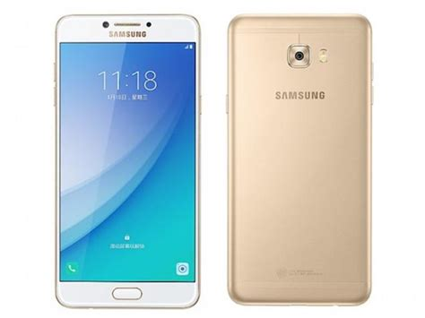 Samsung Pro Samsung Galaxy C7 Pro Advantages Disadvantages Price