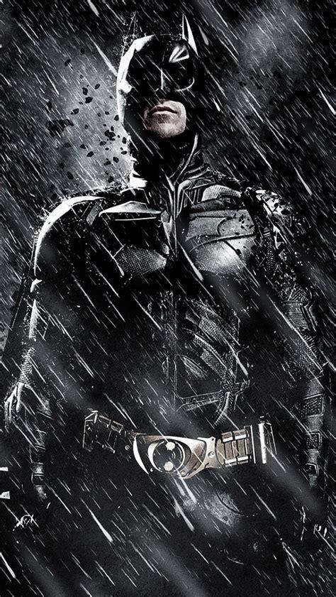 Wallpaper Iphone 5 Dark Knight   batman the dark knight rises the iphone wallpapers