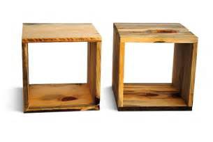 12 Cube Bookshelf Wood Storage Cube One 12 By 12 By 10 Inch Cubbie By