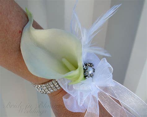 are corsages in style 23 wedding corsages tropicaltanning info