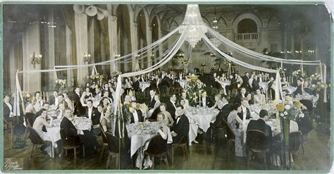 Wedding Bells Opening Hours by 50 Best Vintage Royal York Images On York