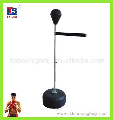 swinging punch boxeo spar bar otros productos de boxeo identificaci 243 n del