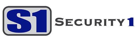 security system company home security canberra and