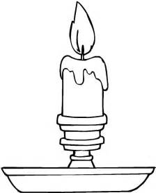 lights coloring pages top 70 light coloring pages free coloring page