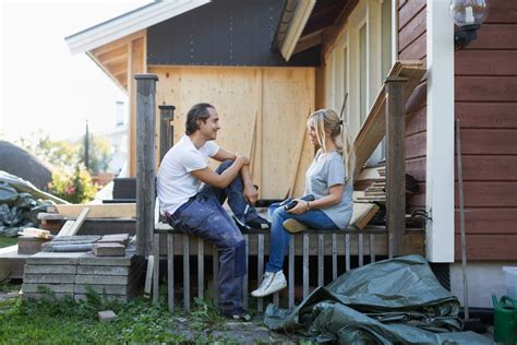 goverment programs that pay you to remodel your home