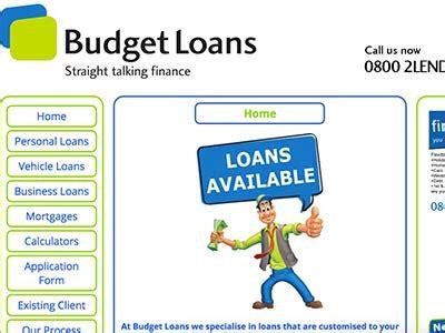 no teletrack no verification advance instant payday loans with no verification payday loans in