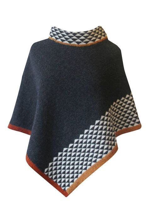 knit cape pattern 17 best images about poncho cape shoulderwarmer on