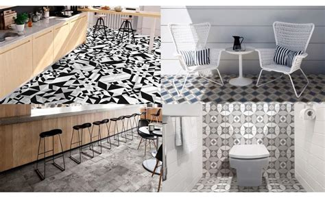 White Area Rugs Emser Tile Introduces Design Collection 2017 10 23
