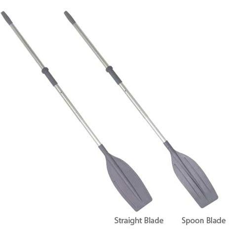 efficient boat oars west marine adjustable aluminum oars west marine