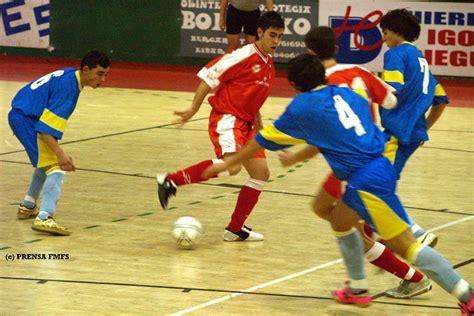 chiclana de la frontera c 225 diz el f 218 tbol sala - Futbol Sala Chiclana