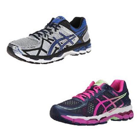 best running shoe for shin splints 5 of the best running shoes for shin splints 2017 update