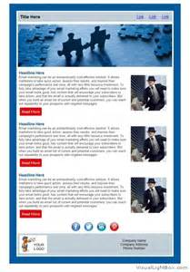 html newsletter templates html templates html email