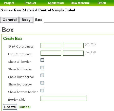 Box File Label Template reloading labels printable showbiz