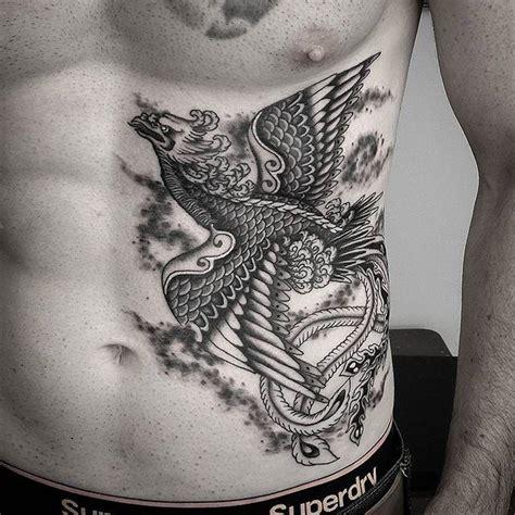 tatuagens masculinas 2018 muitas fotos tipos e dicas