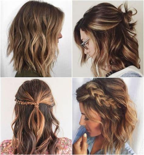 cabello castao medio con mechas teir con un youtube mechas platinadas fotos ideas paso a paso c 243 mo hacerlas