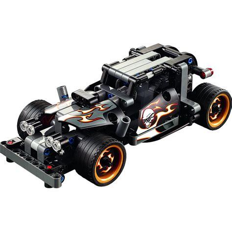 Lego 42046 Technic Getaway Racer buy getaway racer lego technic 42046 on robot advance