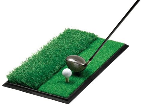Golf Practice Mat Reviews by Best Golf Mats Reviews