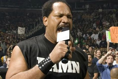 Ron Simmons Damn Meme - 10 most unlikely wwe trends