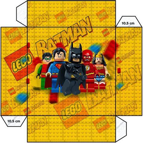 Lego Superheroes Printable | 81 best party lego superheroes images on pinterest