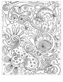 coloring for grown ups coloring pages for grown ups for free 37 coloring sheets