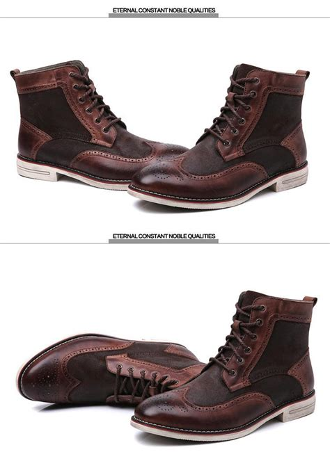 Boots Boots Winter Boots 45 39 45 winter boots fur leather boots fashion ankle