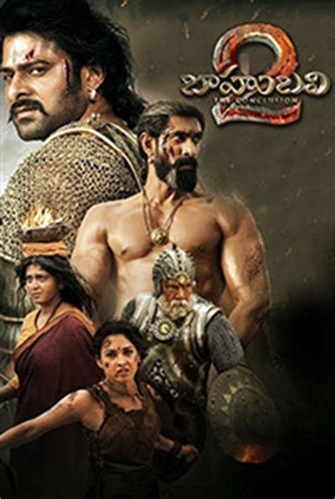 bookmyshow orion baahubali 2 the conclusion telugu movie 2017