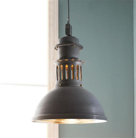 Large Modern Industrial Warehouse Pendant Pendant Large Industrial Pendant Lighting