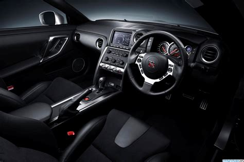 nissan skyline 2014 interior driving enthusiast nissan gt r r35 interior