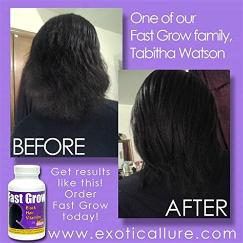 best days to cut hair for growth and thickness best hair growth vitamin to grow hair faster with fast