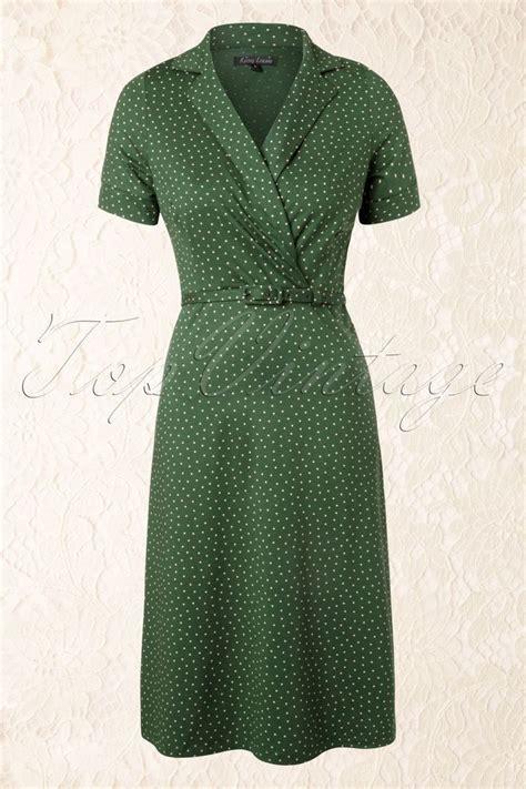 coss jurken 25 beste idee 235 n over jaren 50 mode op pinterest jaren