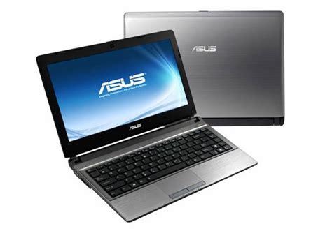Laptop Asus Slim asus u32u slim lightweight laptop quest for the coolest gadgets