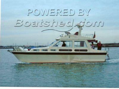 freeman boats specs freeman 35 for sale 10 67m 35 0 quot 1982