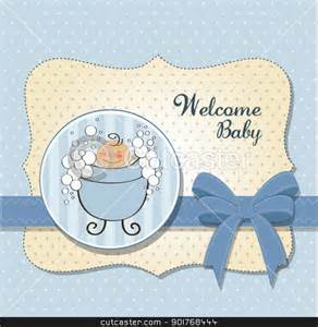it s a boy baby shower clipart 71