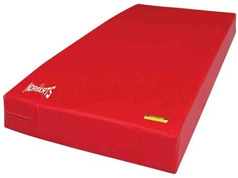 25 best ideas about gymnastics mats on