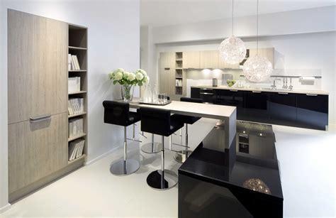Kitchen Design Trends 2014 Kitchen Design Interior Eas Kitchen Photo Kitchen Design Trends 2014 K C R