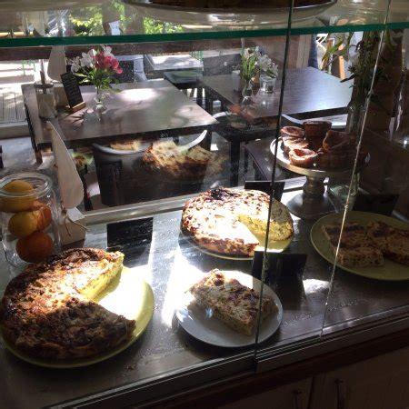 Speisekammer Mölbis by Speisekammer Hamborg Restaurantanmeldelser Tripadvisor