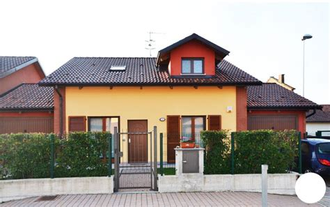 casa indipendente chivasso casa indipendente in vendita a chivasso agenzie