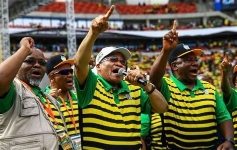 anointed god s personality lp version god anointed anc to rule south africa forever