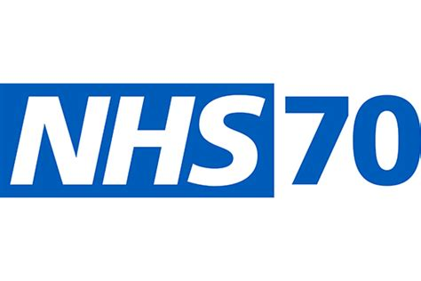 Can I Work For The Nhs With A Criminal Record Nhs 187 Nhs70 Celebrating 70 Years Of The Nhs