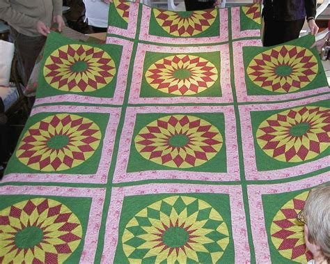 17 best images about quilt sashing ideas on