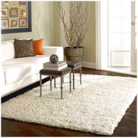 indoor entry rug entry rugs entryway rugs design for your home decoration best 25 entryway rug ideas on