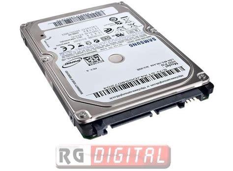 disk interno pc portatile disk interno 2 5 320 gb sata 8mb samsung notebook pc