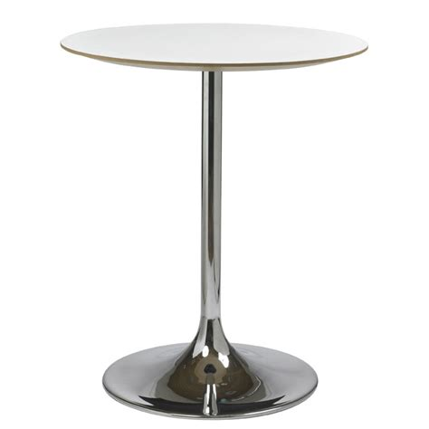 Venus Table venus cafe table johanson design