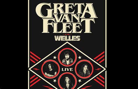 greta van fleet phone wallpaper greta van fleet 102 9 the hog