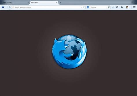 themes new tab how to add background images to firefox or chrome new tab