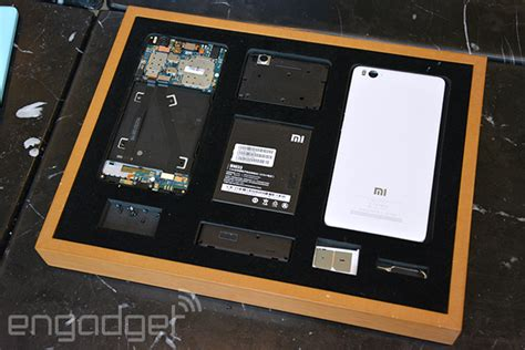 Ugo Antiblue Xiaomi Note 4 hugo barra on why xiaomi is against microsd cards in phones